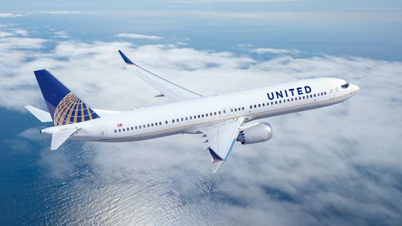 خرید بلیط هواپیما لس آنجلس