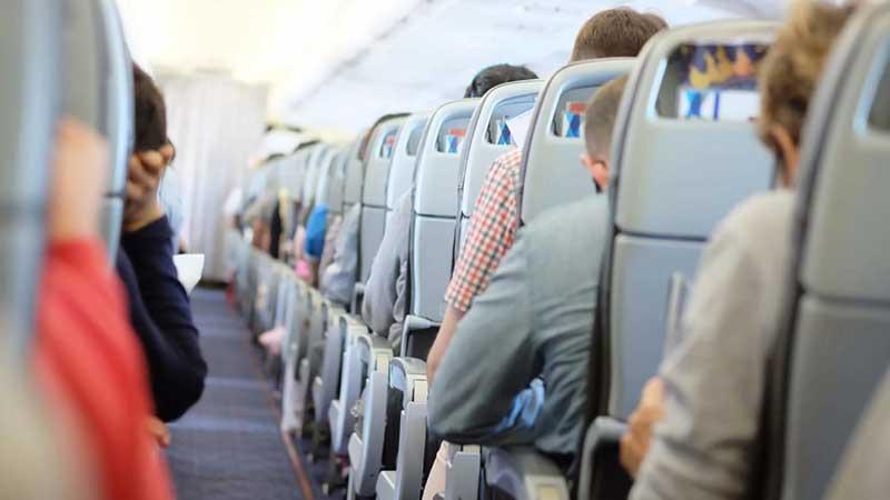 بلیط هواپیما چارتر
