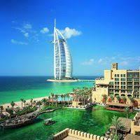 بیمه مسافرتی امارات